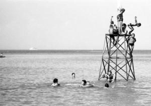 夏 海水浴 0318-03