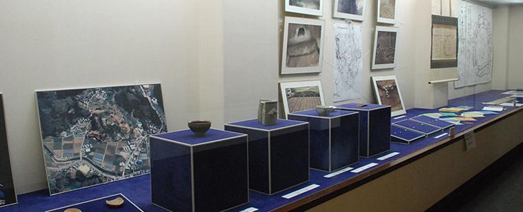 和水町歴史民俗資料館イメージ(3)