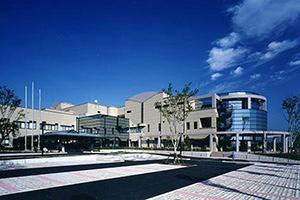 合志市合志歴史資料館の写真