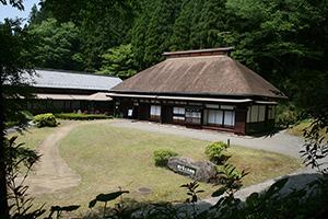 坂本善三美術館の写真