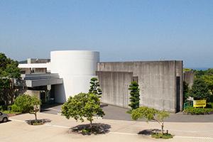 水俣市立水俣病資料館の写真