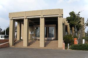 天草市立五和歴史民俗資料館の写真