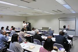 熊本県総合博物館ネットワーク