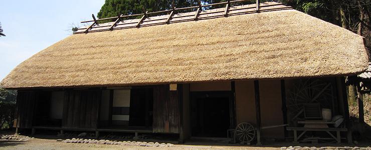 山鹿市立博物館イメージ(2)